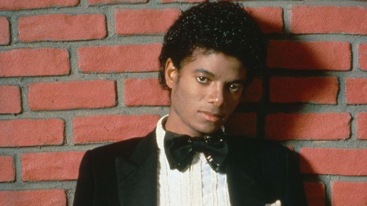 720x405-MJ---Photo-Credit-Steve-Harvey (1)