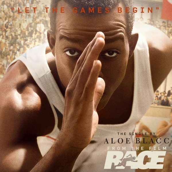 Aloe-Blacc-Let-the-Games-Begin-2016-2480x2480