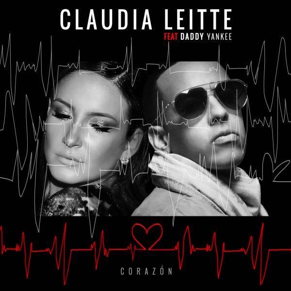 Claudia-Leitte-Corazón-2015-2480x2480