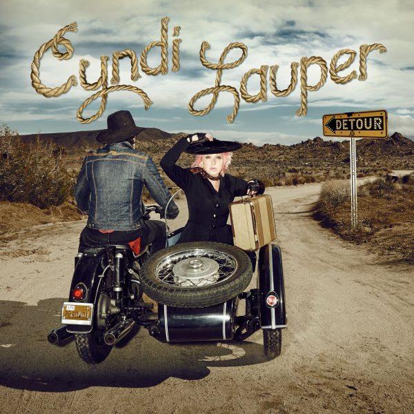 Cyndi-Lauper-Detour-2016-2480x2480