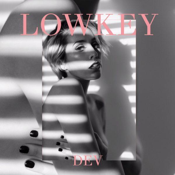 Dev-Lowkey-2016