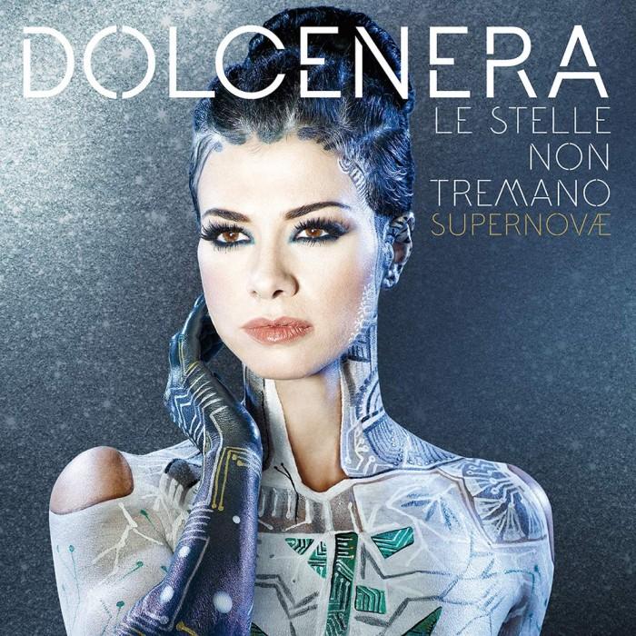 Photo of Dolcenera – 100 Mila Watt! | video premiere