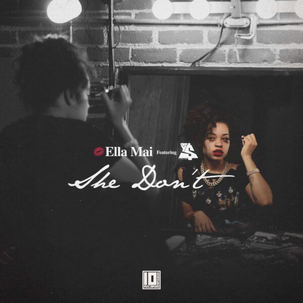 Ella-Mai-She-Dont-2016