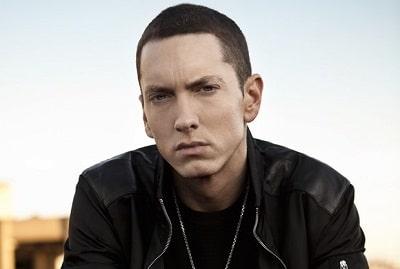 Eminem_12
