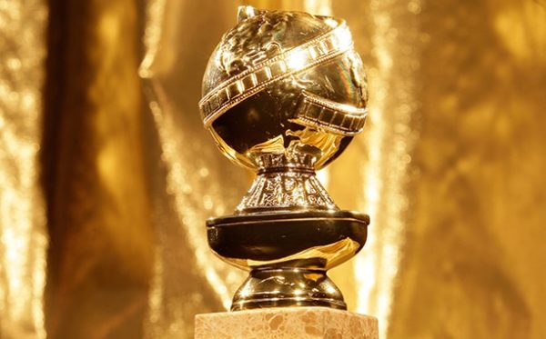 Golden-Globe-2015-Vincitori