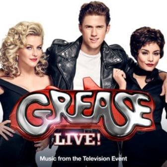GreaseLiveSoundtrack_Comps_FINAL
