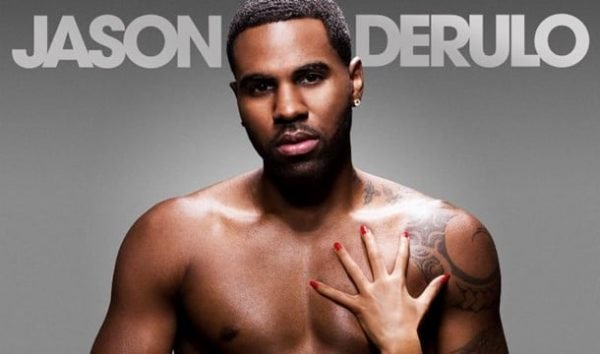 Jason-Derulo-Sets-April-15th-For-Talk-Dirty