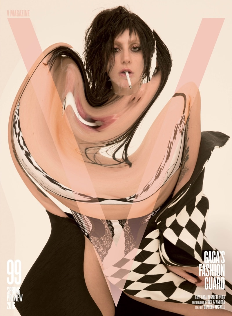 Lady-Gaga-V-Magazine-99-2016-Covers03