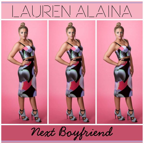 Lauren-Alaina-Next-Boyfriend-2015-1200x1200