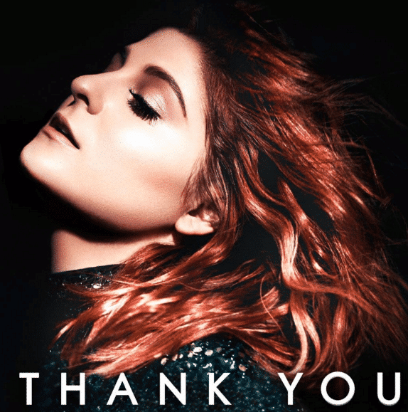 Meghan-Trainor-Thank-You-2016
