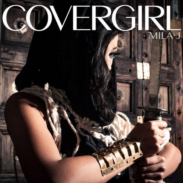 Mila-J-Covergirl-2015