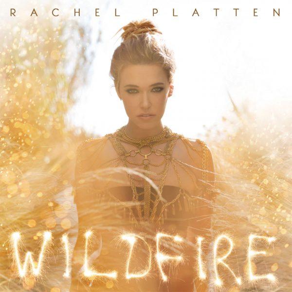 Rachel-Platten-Wildfire-2016-2480x2480