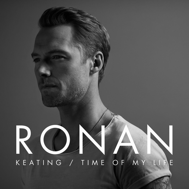 Photo of Ronan Keating – Let Me Love You | Video premiere