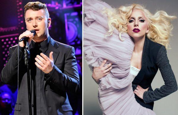 Sam-Smith-é-little-monster-e-revela-conteúdo-de-email-enviado-a-Lady-Gaga