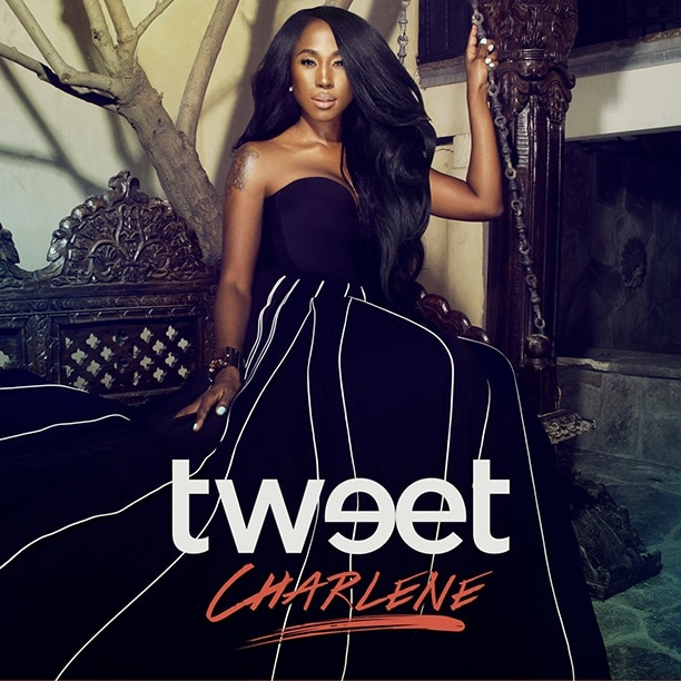 Tweet-Charlene