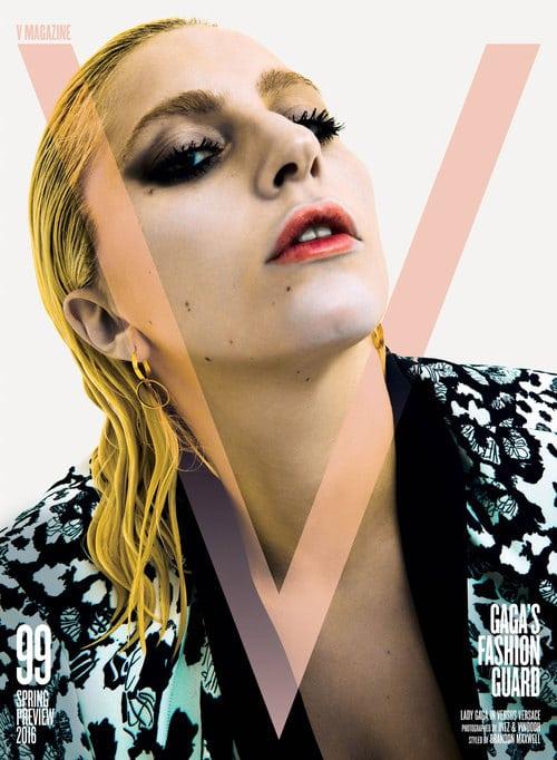 V99_COVER11_GAGA-PORTRAIT_INEZ
