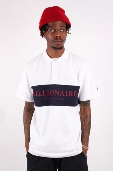 billionaire-boys-club-preview-16-386x580