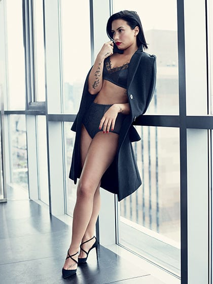 demi-lovato-allure-february-cover-02