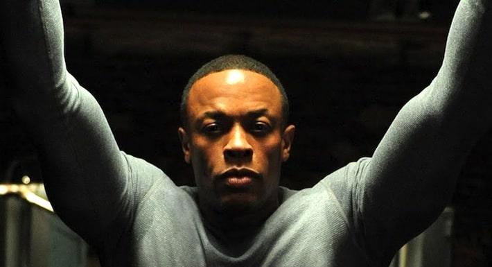 Photo of Dr. Dre, Lupe Fiasco, The Dream: nuova musica per loro, ma uno si ritira