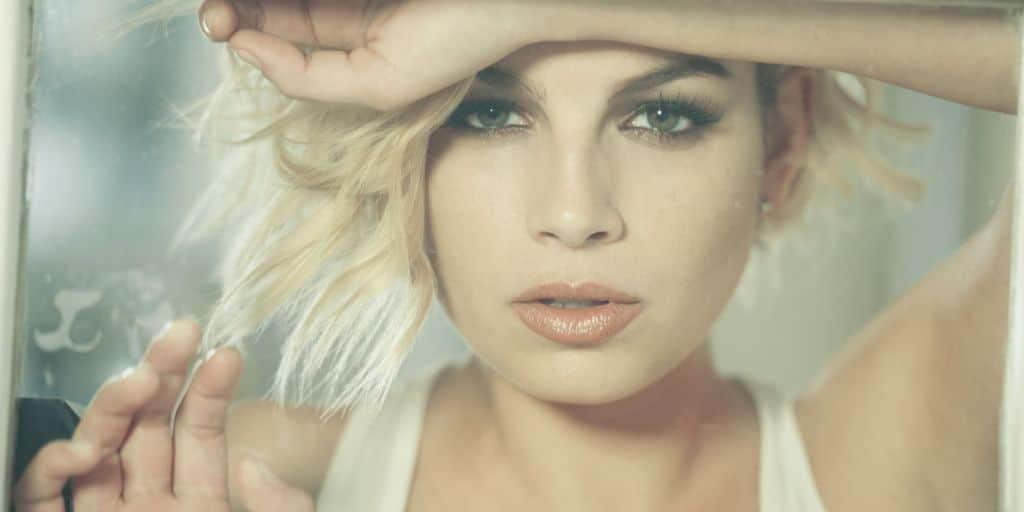 Photo of Emma – Di Te Non Ho Paura   video premiere