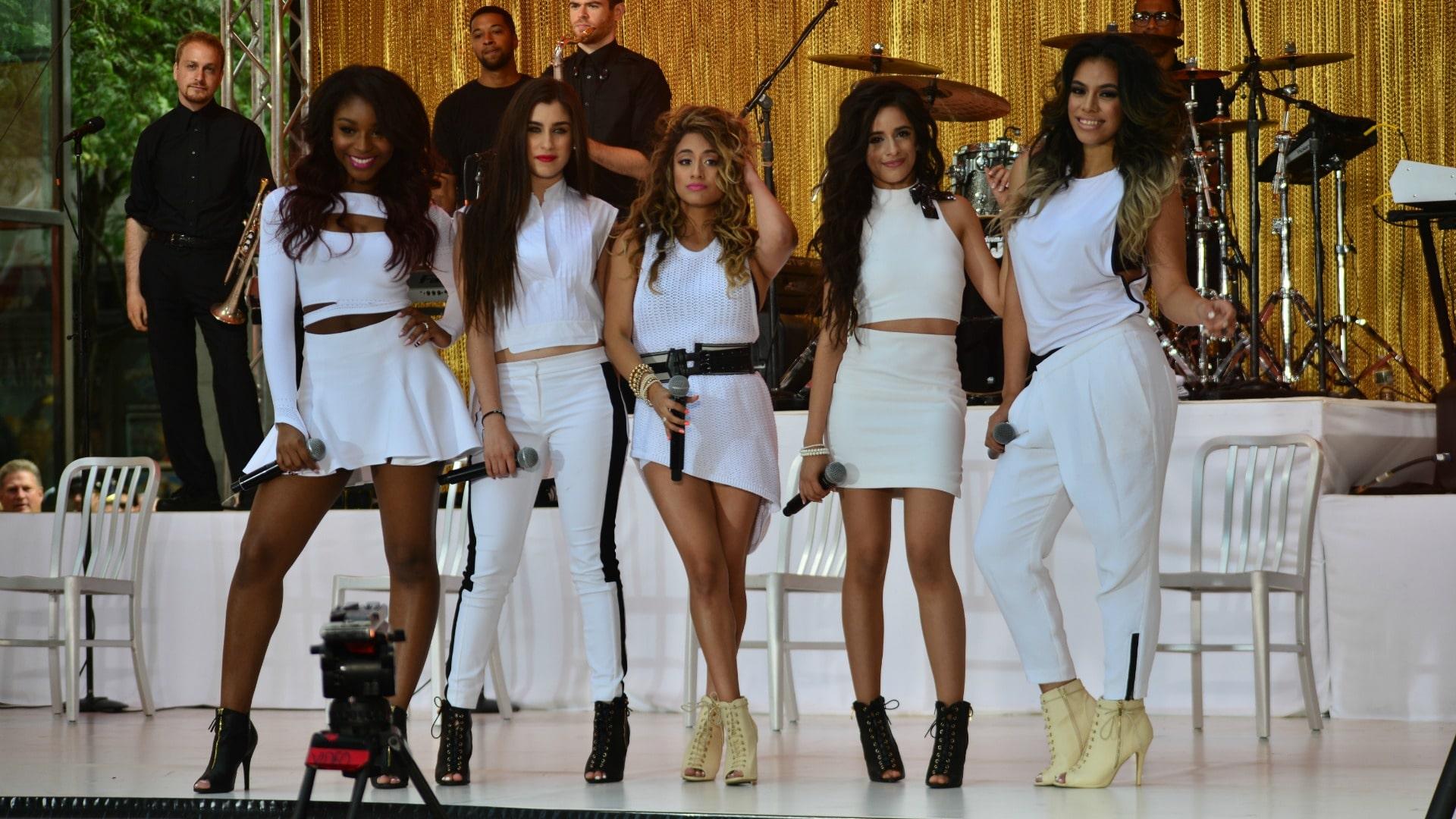 Photo of Nuova musica: Katy B, Fantasia, Kygo. Nuovi live Fifth Harmony e Alessia Cara