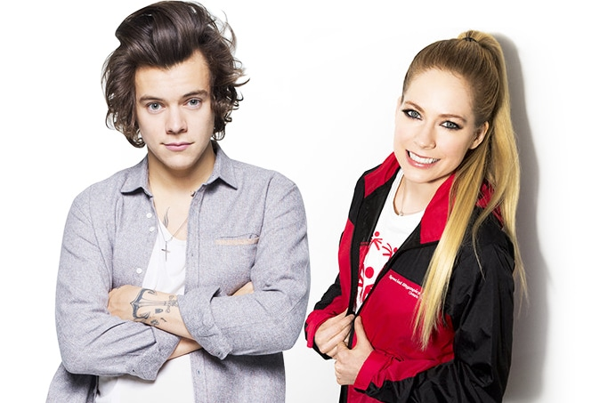 harry-styles-avril-lavigne