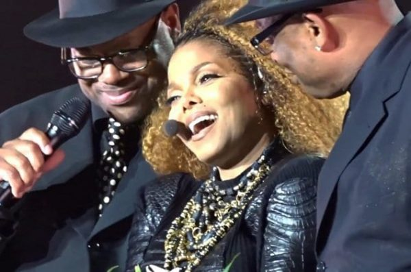 jimmy-jam-janet-jackson-terry-lewis-forum-2015-billboard-650_0