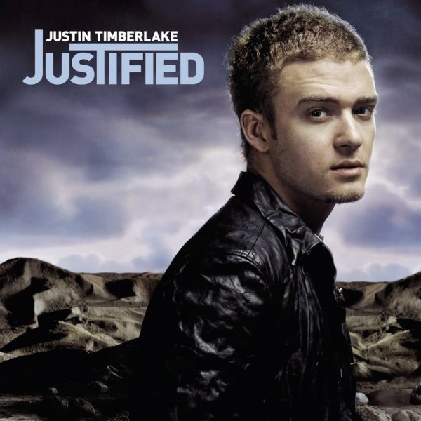 justin-timberlake-2002-album-cover-justified