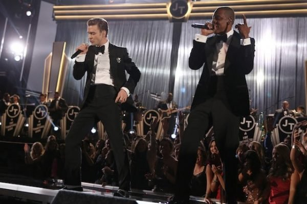 justin-timberlake-jay-z-suit-and-tie-lawsuit-640x427