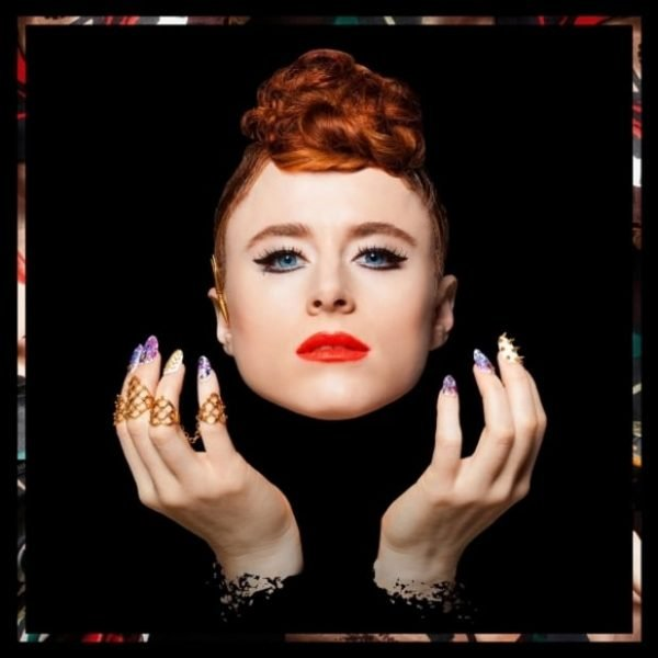 kiesza-sound-of-a-woman-recensione