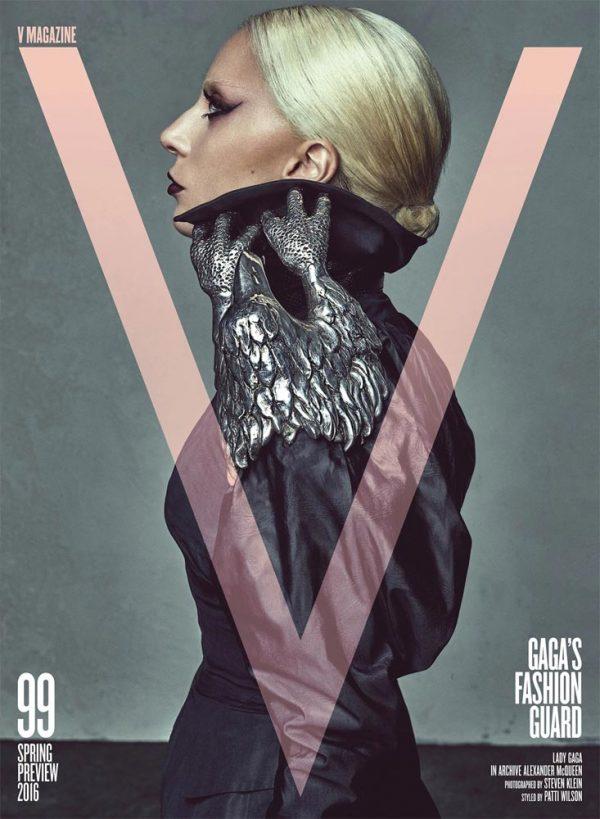 lady-gaga-v-magazine-3.jpg.49c0539112ce2f7ded9a831056493d57