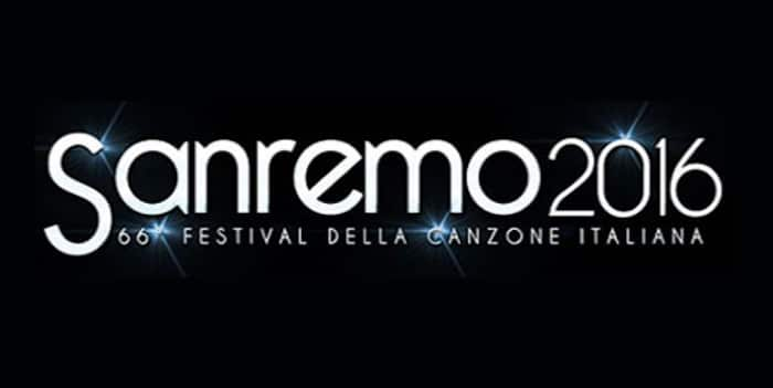 Photo of Sanremo: i brani più trasmessi dalle radio italiane