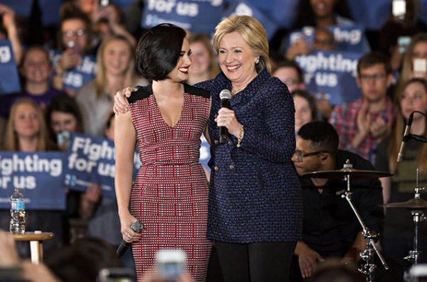 Selena-Gomez-Hillary-Clinton-2016-Billboard-650