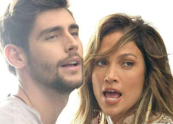 video-jennifer-lopez-alvaro-soler