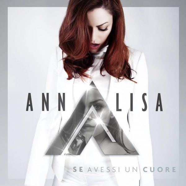 Annalisa-copertina