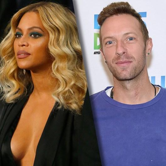 30-Beyonce-Coldplay.w529.H529