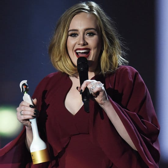 Adele-Supports-Kesha-Her-Brit-Awards-Speech-2016