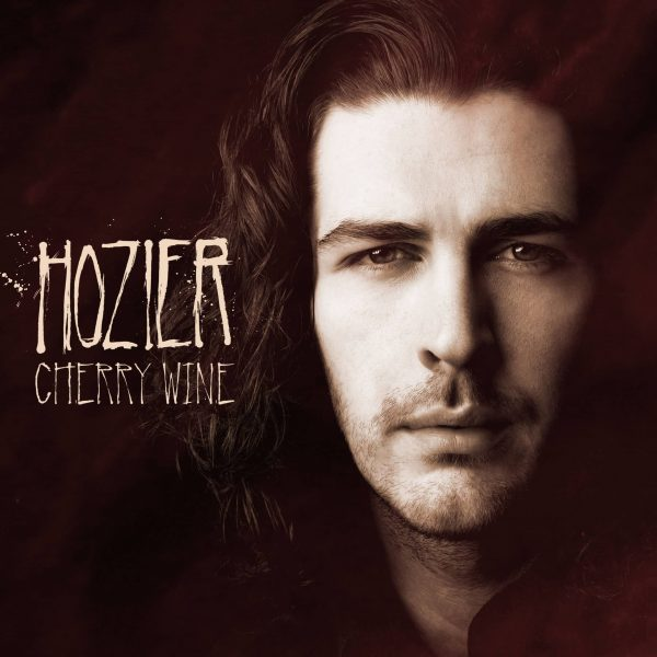 Hozier-Cherry-Wine-2016-2480x2480
