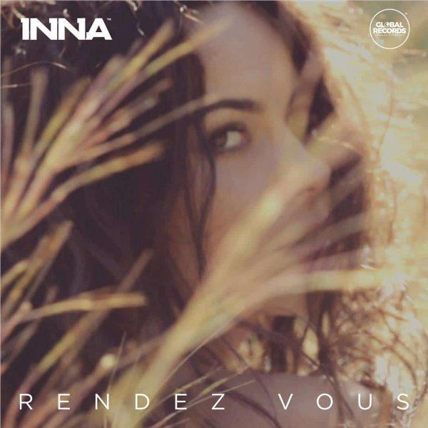 INNA-Rendez-vous-2016