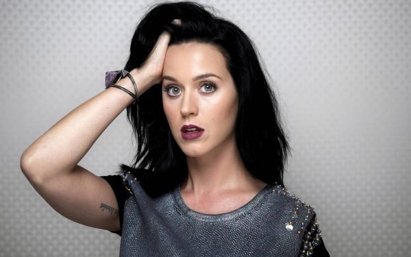 Katy-Perry-Widescreen-Wallpaper