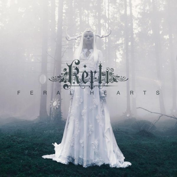 Kerli-Feral-Hearts-Mp3-Image