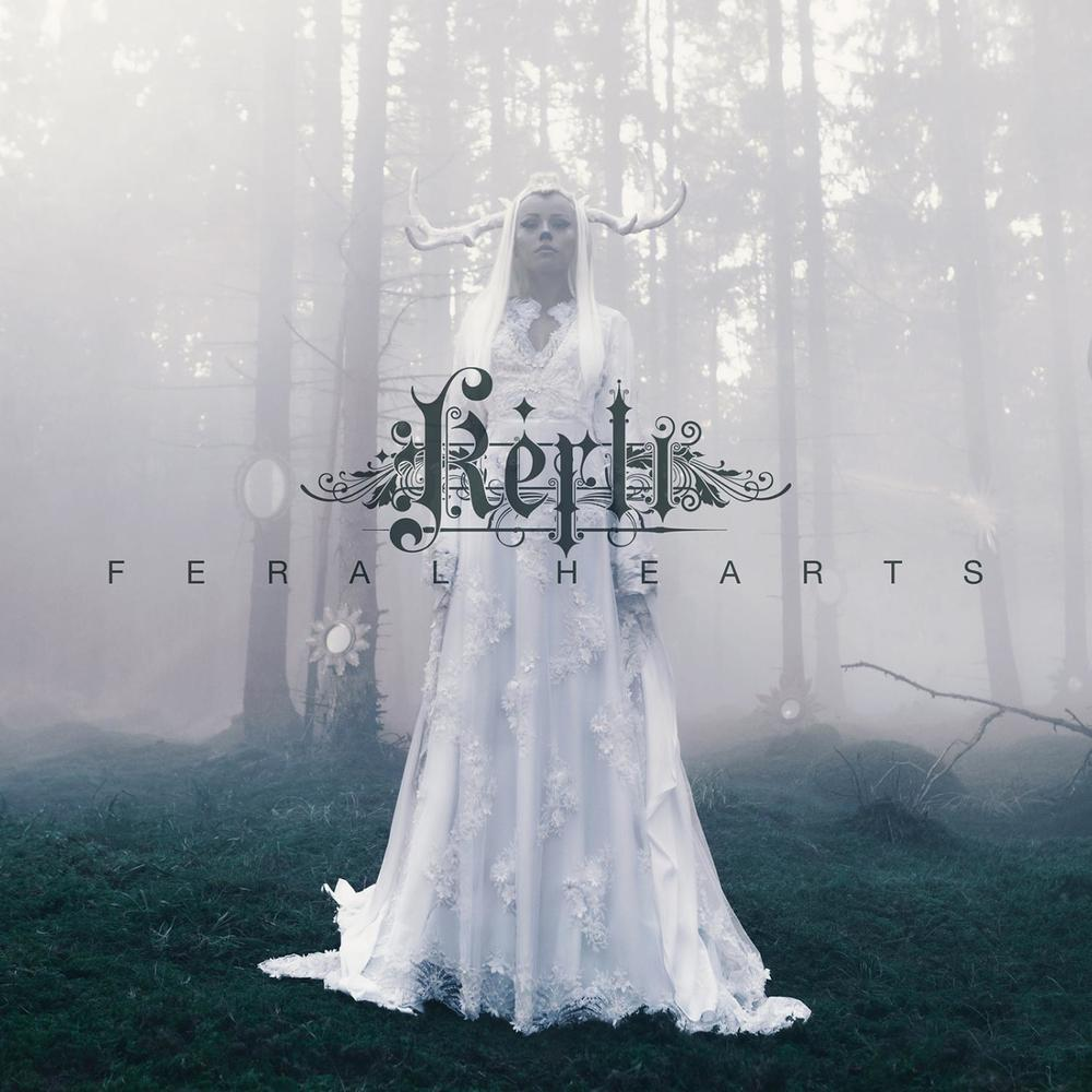 Photo of Kerli – Feral Hearts | video premiere