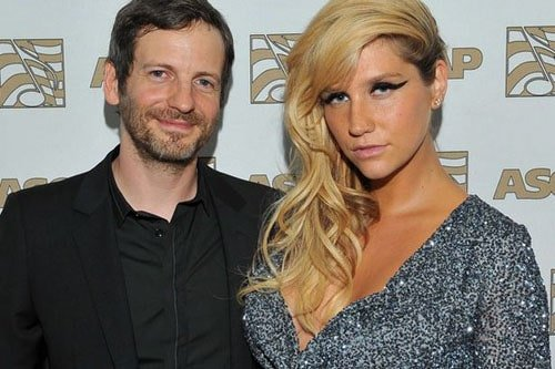 Kesha-Dr-Luke-Lawsuit