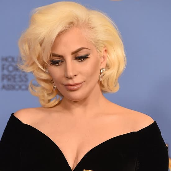 Lady-Gaga-Talking-About-Her-Music-Golden-Globes-2016
