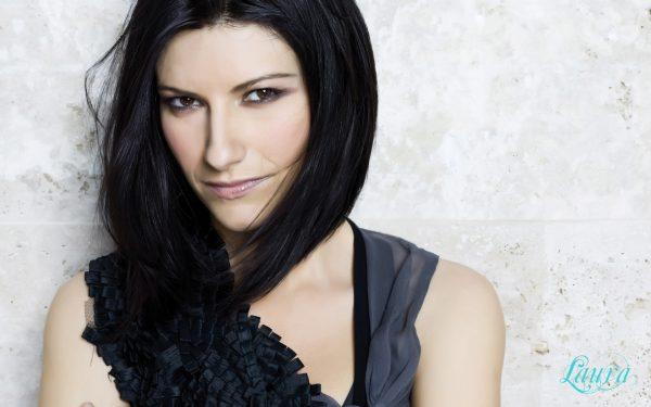 Laura-Pausini-nuovo-singolo-lato-destro-del-cuore