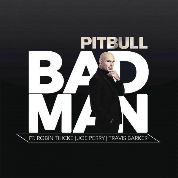 Pitbull-Bad-Man-2016-2480x2480