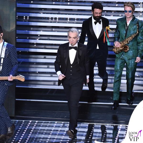Sanremo-2016-prima-serata-Bluvertigo