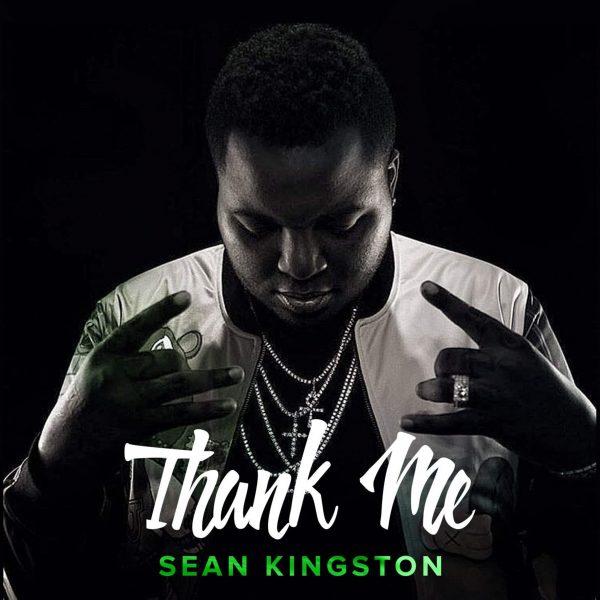 Sean-Kingston-Thank-Me-2016-2480x2480