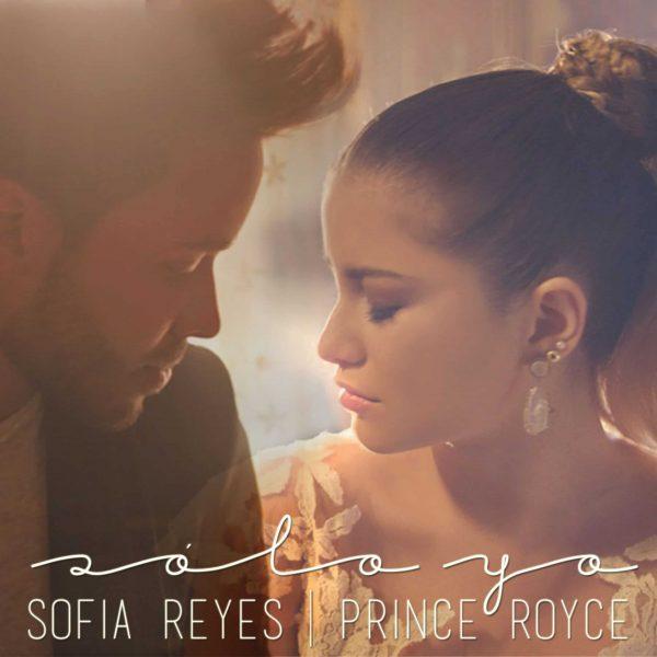 Sofia-Reyes-Prince-Royce-Sólo-yo-2016-2480x2480