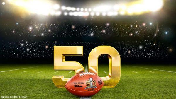 Super-Bowl-2016-Commercials